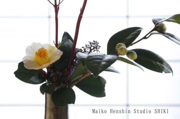 2014_12_23 (5)