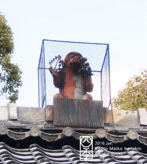 17-4 猿像のコピー