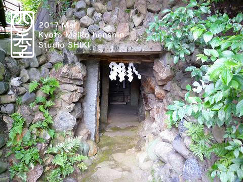 6 石室入口のコピー