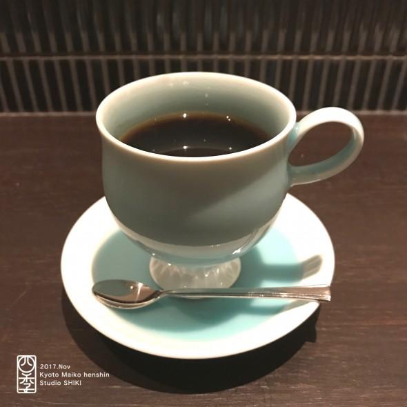 image4 (11)のコピー