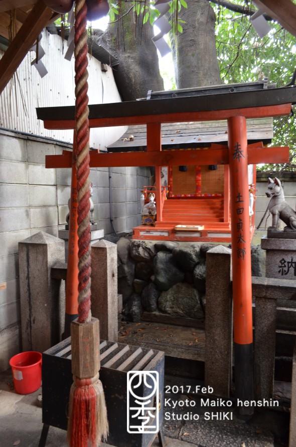 4 稲荷神社のコピー