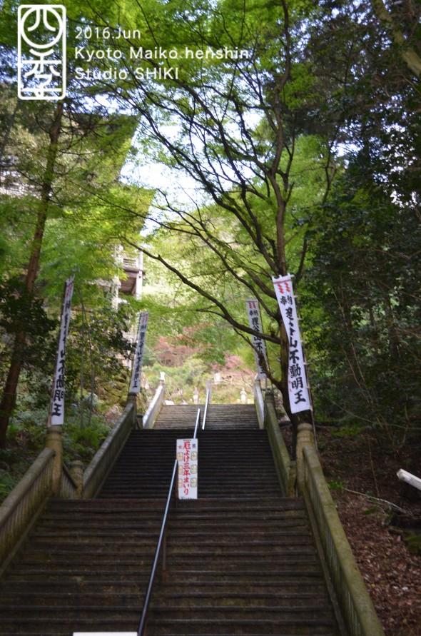 26-2 参道階段のコピー