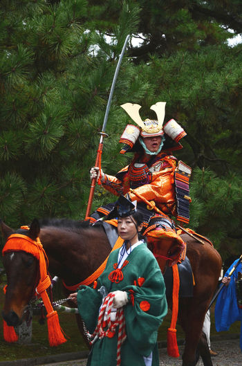 kyoto-horseback-samurai-jidai-1374